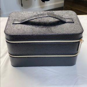 Travel bag/ Cosemtic bag